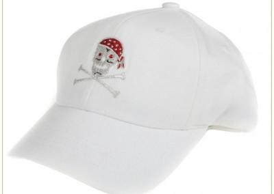 416-twill-cap-Hats-Horace-WT-cap