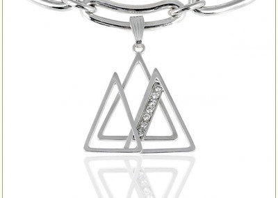 Elongated-Triad-Necklace